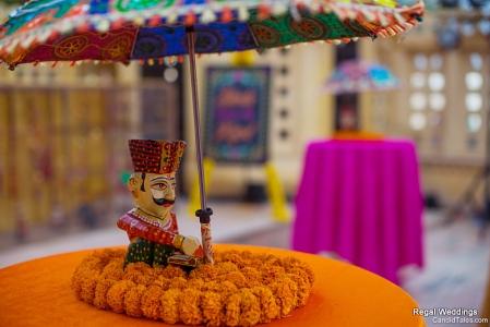 destination weddings in rajasthan