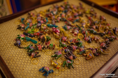 gifts for all guests in rajasthan wedding