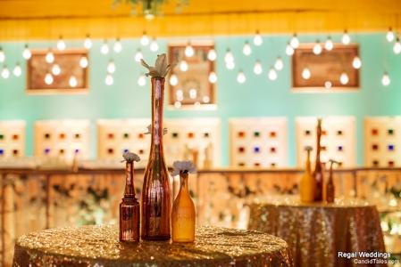creative ideas for indian wedding