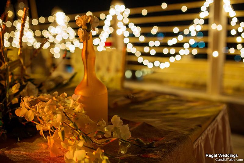 udaipur wedding planner