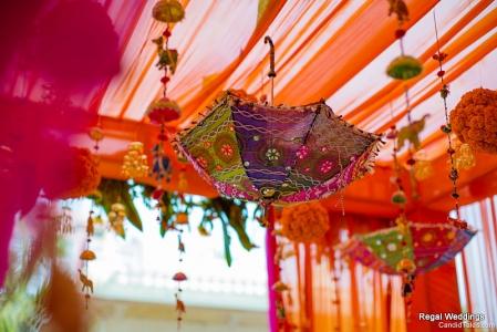 rajasthan weddings