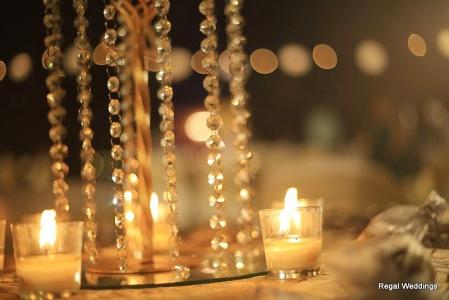 wedding decoration in indian weddings